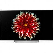 TV OLED LG OLED65C7V 4K SMART